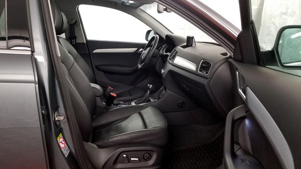 2016 Audi Q3 quattro 4dr 2.0T Premium Plus - 18187405 - 11