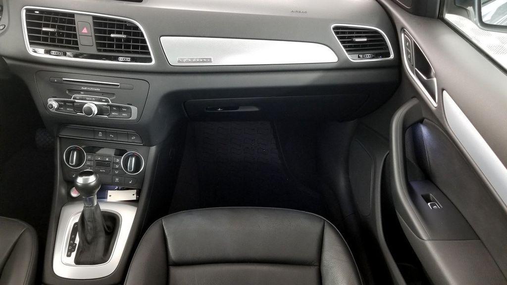 2016 Audi Q3 quattro 4dr 2.0T Premium Plus - 18187405 - 13