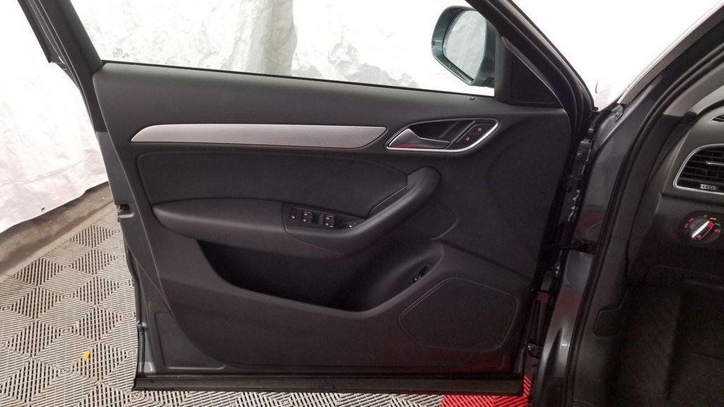 2016 Audi Q3 quattro 4dr 2.0T Premium Plus - 18187405 - 14