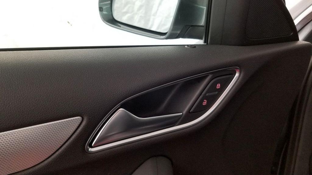 2016 Audi Q3 quattro 4dr 2.0T Premium Plus - 18187405 - 15