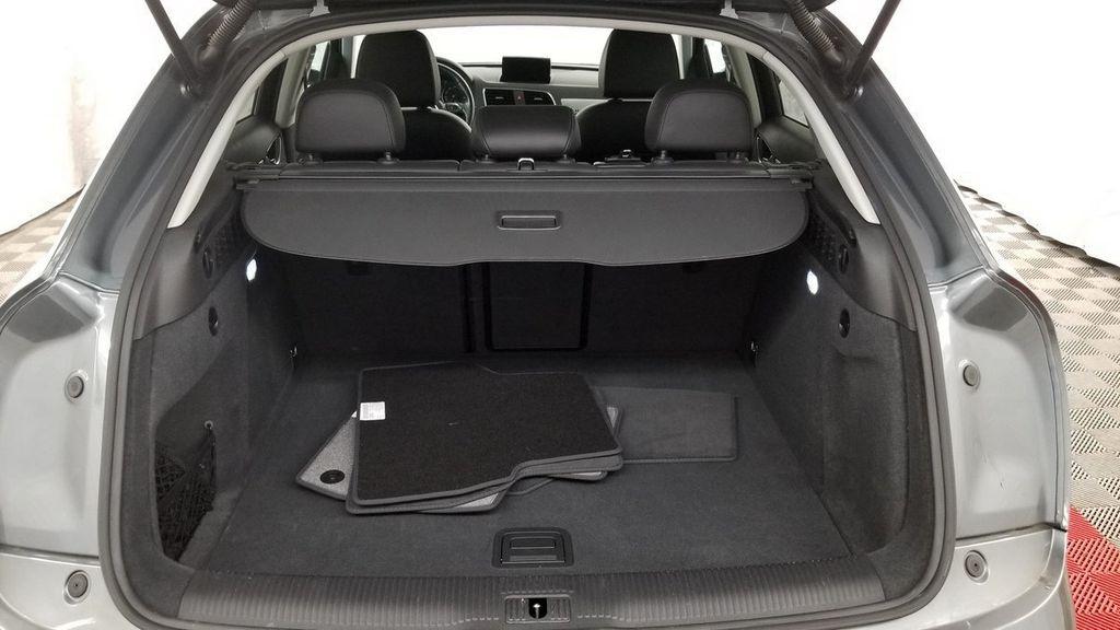 2016 Audi Q3 quattro 4dr 2.0T Premium Plus - 18187405 - 30