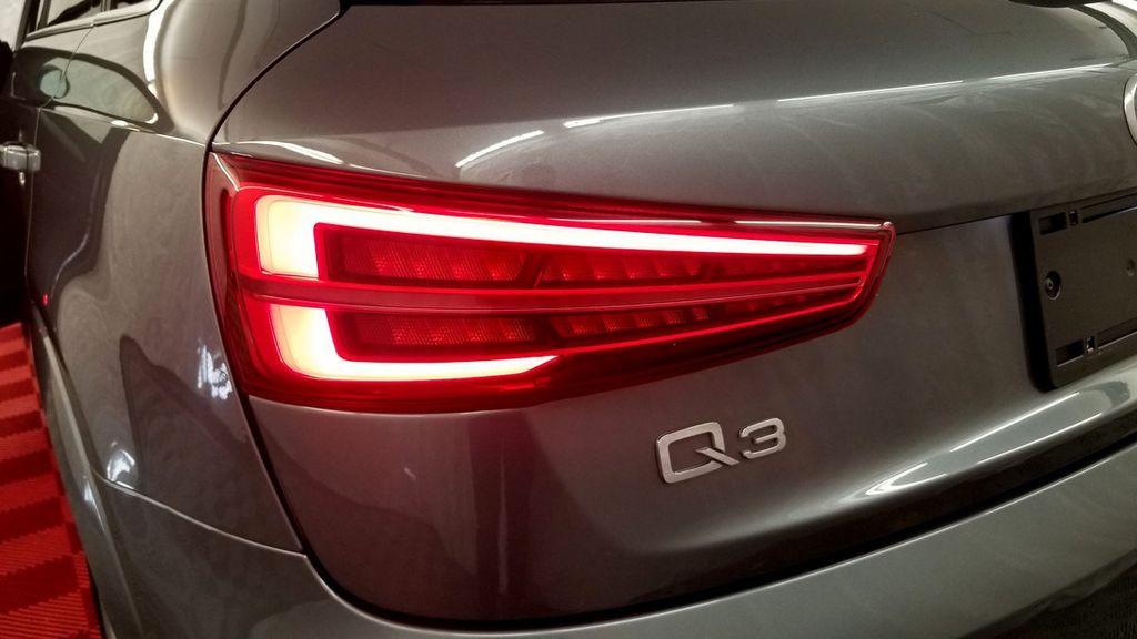 2016 Audi Q3 quattro 4dr 2.0T Premium Plus - 18187405 - 32