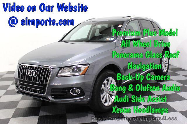 Used Car Dealership Doylestown Philadelphia Bucks County Pa Eimports4less