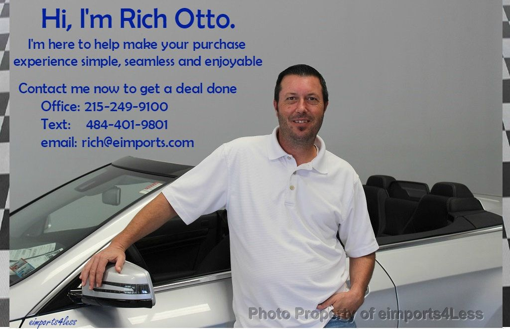2016 Audi SQ5 CERTIFIED SQ5 3.0T Quattro BLACK OPTIC TECH CAM NAV - 17679322 - 40
