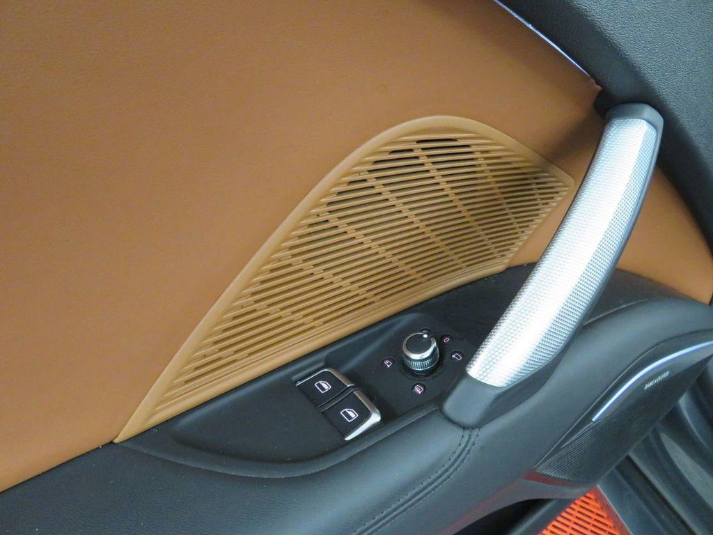 2016 Audi TT 2dr Roadster S tronic quattro 2.0T - 18406480 - 15