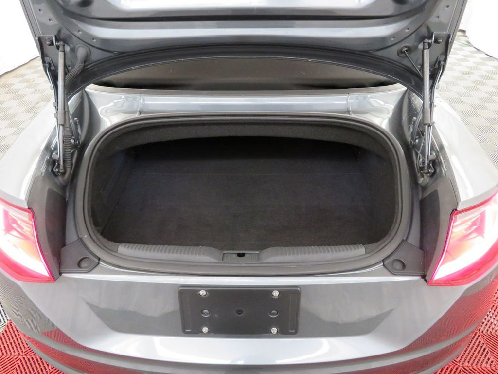 2016 Audi TT 2dr Roadster S tronic quattro 2.0T - 18406480 - 29