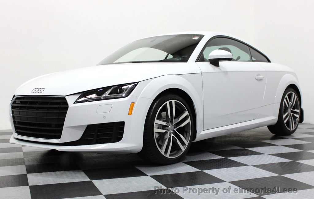 technology awd audi tt quattro used at detail new certified