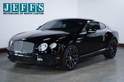 2016 Bentley Continental GT - SCBFT7ZA5GC058929