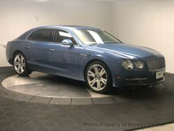 2016 Bentley Flying Spur - SCBEC9ZA4GC053955
