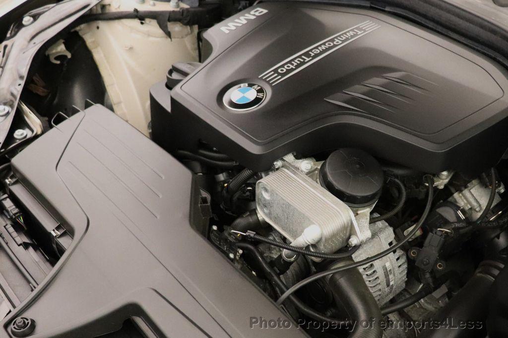 2016 BMW 2 Series CERTIFIED 228i Sport Line PREMIUM NAV CAMERA - 18561270 - 18