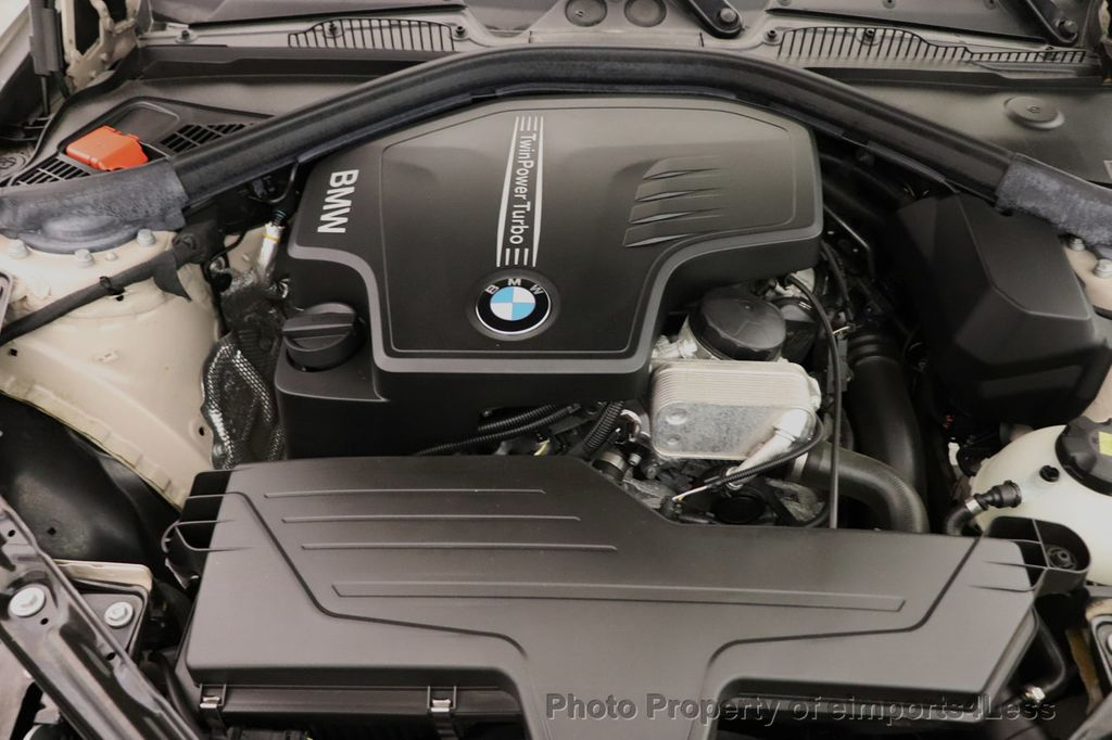 2016 BMW 2 Series CERTIFIED 228i Sport Line PREMIUM NAV CAMERA - 18561270 - 19