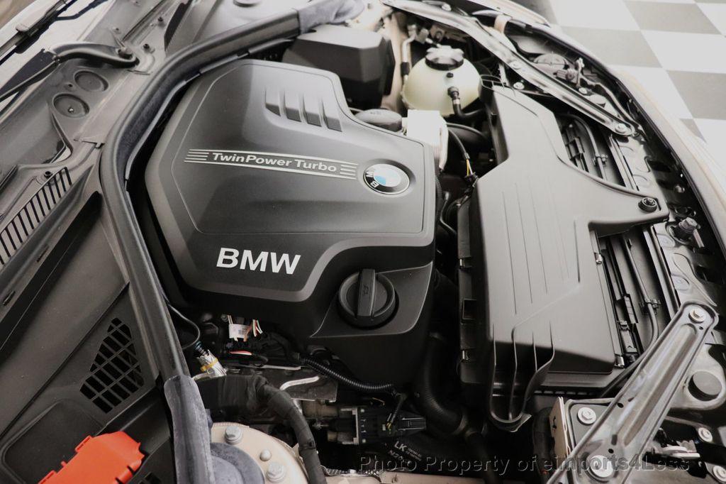 2016 BMW 2 Series CERTIFIED 228i Sport Line PREMIUM NAV CAMERA - 18561270 - 20