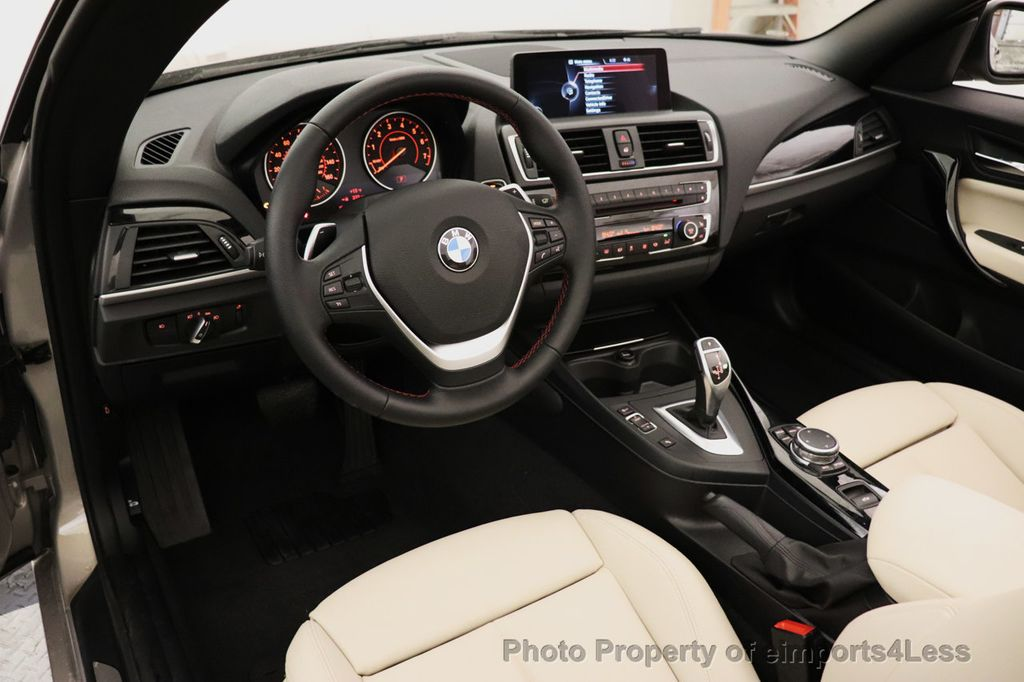2016 BMW 2 Series CERTIFIED 228i Sport Line PREMIUM NAV CAMERA - 18561270 - 31