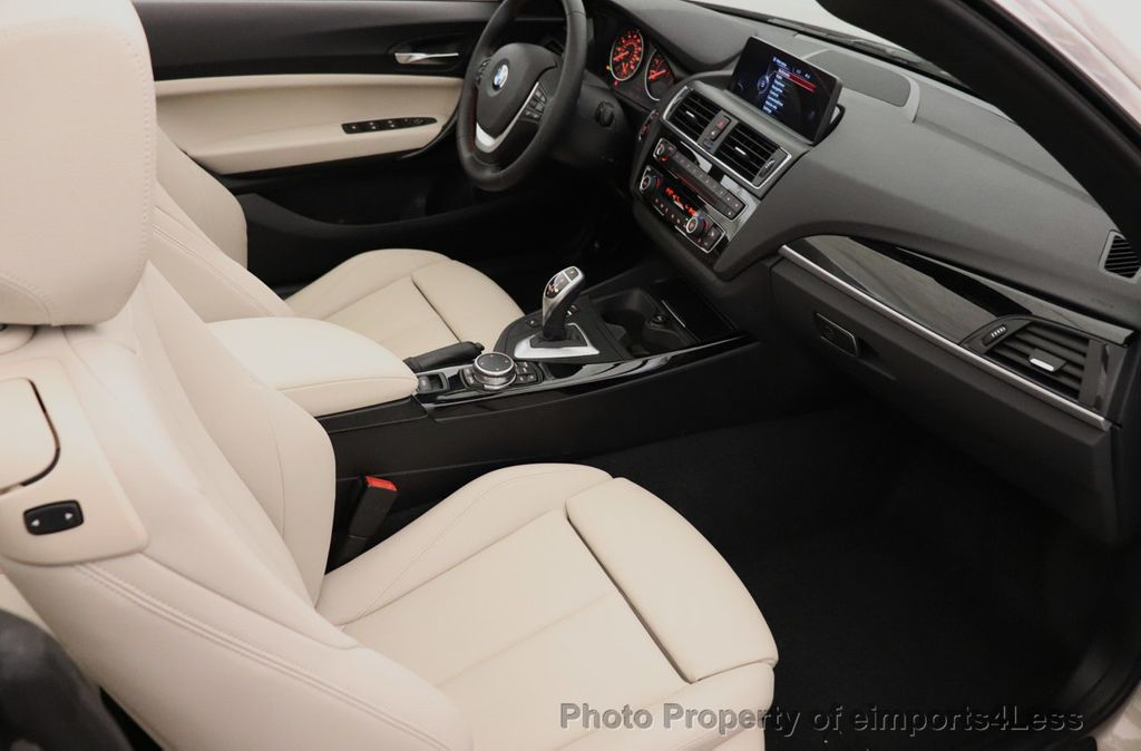 2016 BMW 2 Series CERTIFIED 228i Sport Line PREMIUM NAV CAMERA - 18561270 - 37