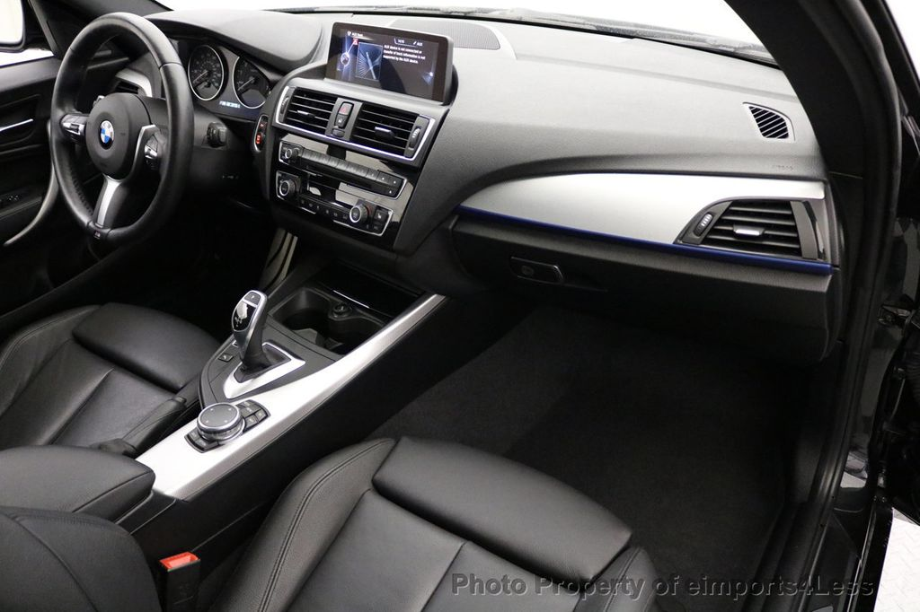 2016 BMW 2 Series CERTIFIED M235i XDRIVE AWD HK COLD TECH ASSIST NAV