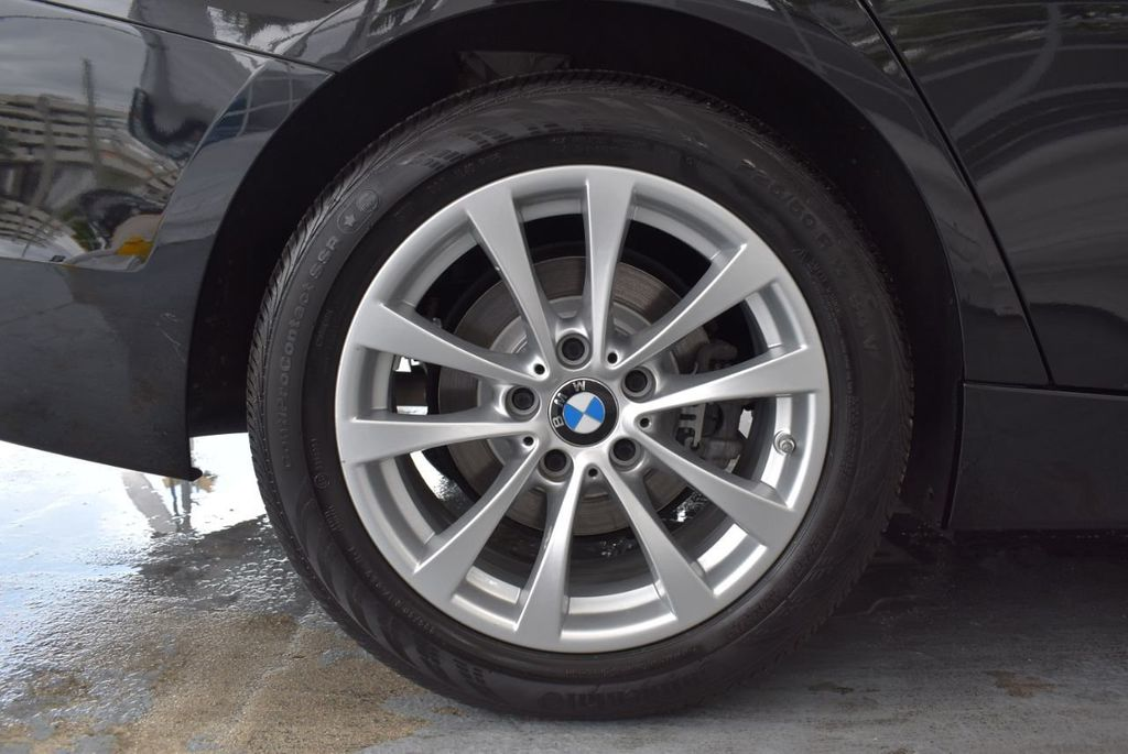 2016 BMW 3 Series 320i - 18359536 - 9