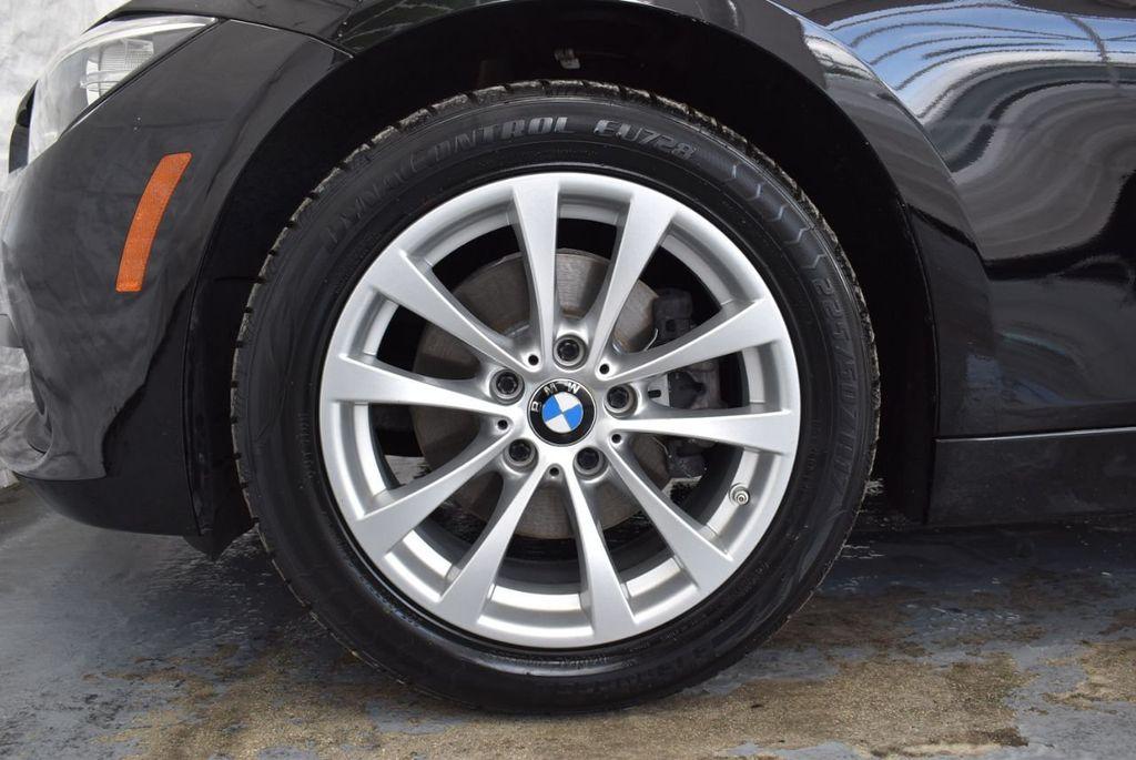 2016 BMW 3 Series 320i - 18359536 - 11