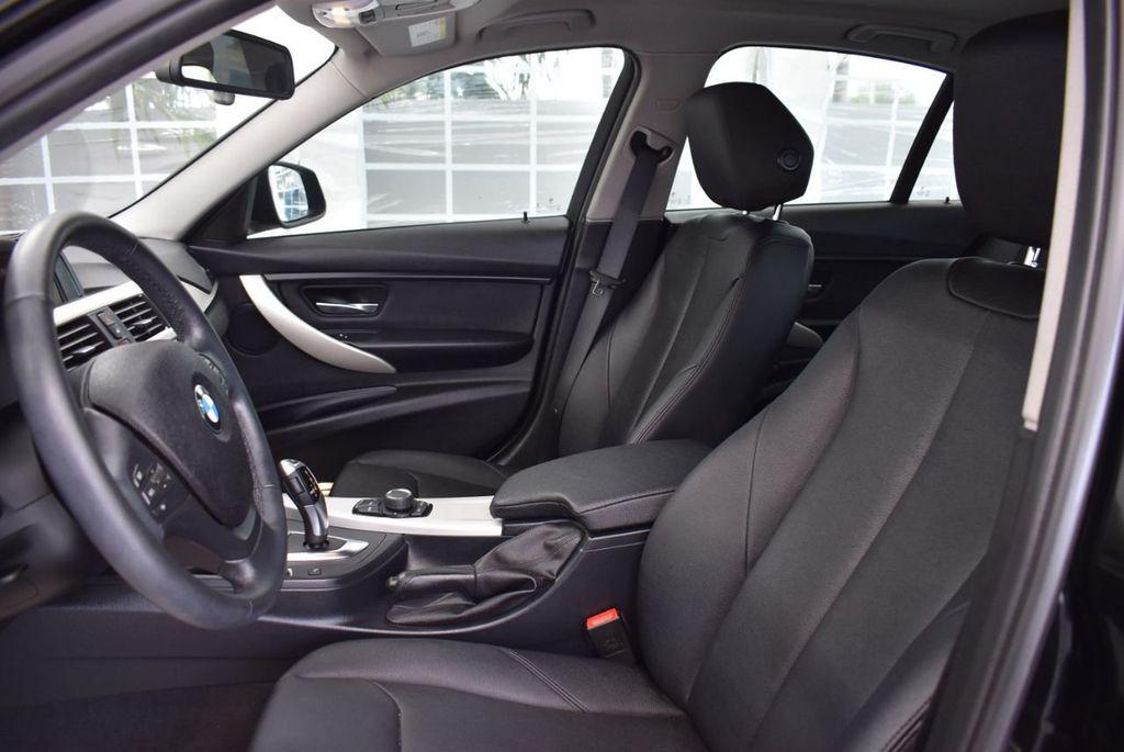 2016 BMW 3 Series 320i - 18359536 - 12