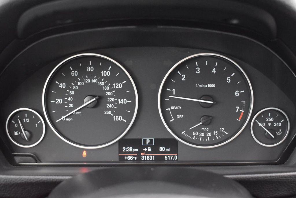 2016 BMW 3 Series 320i - 18359536 - 20