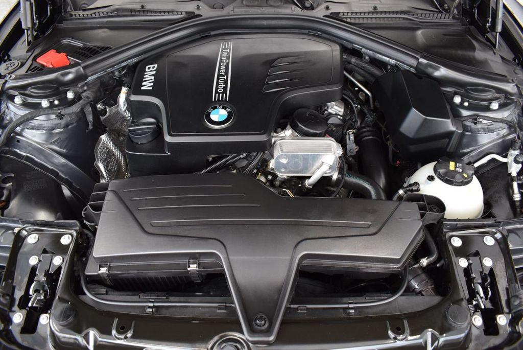 2016 BMW 3 Series 320i - 18359536 - 26