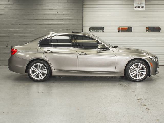 BMW Bellevue Service >> 2016 Used Bmw 3 Series 328d Xdrive At Landmark Motors Inc Serving Seattle Bellevue Wa Iid 19238708