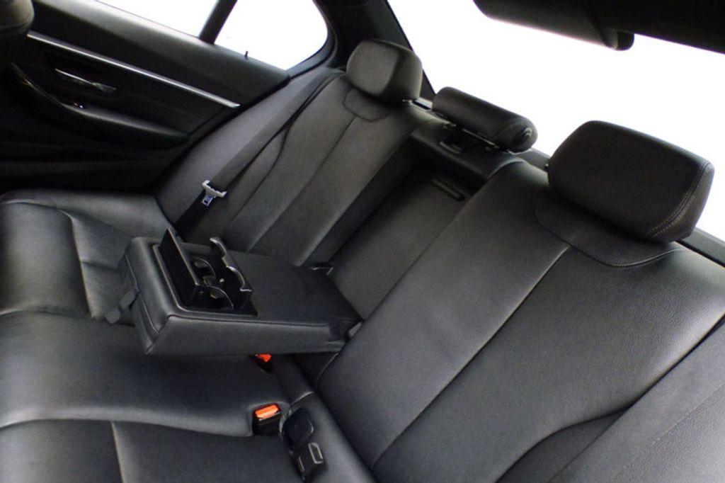 2016 BMW 3 Series 328i xDrive - 17430345 - 12