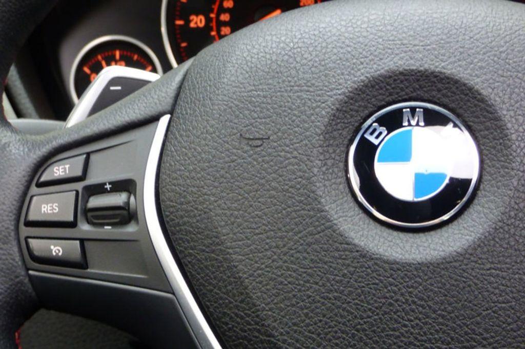 2016 BMW 3 Series 328i xDrive - 17430345 - 33