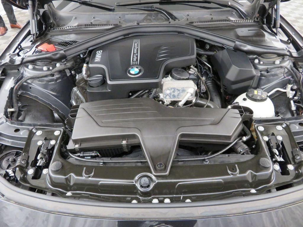 2016 BMW 3 Series 328i xDrive - 18386669 - 38