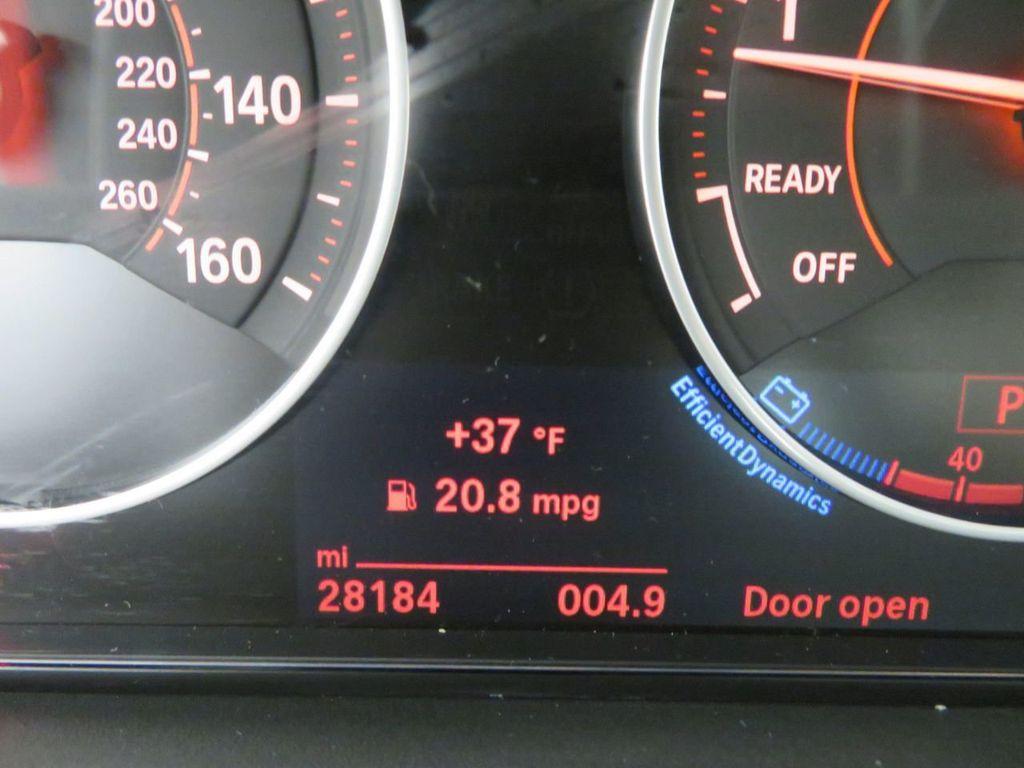 2016 BMW 3 Series 340i xDrive - 18496689 - 20