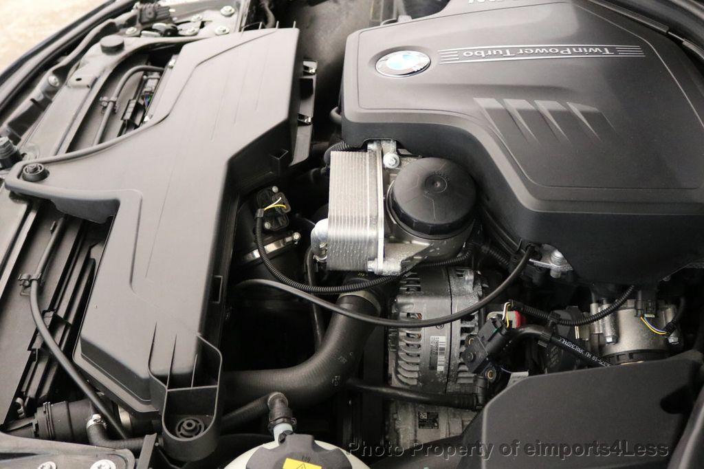 2016 BMW 3 Series CERTIFIED 328i xDRIVE Sport Package AWD CAMERA HK NAV - 17614156 - 20