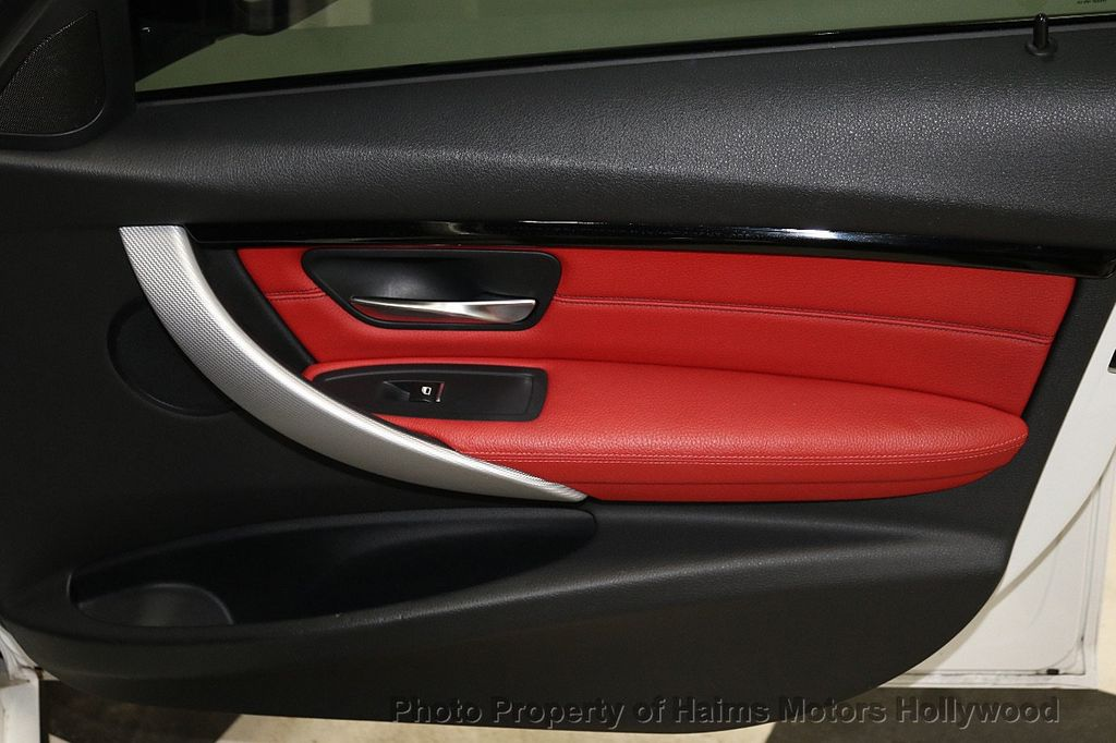 2016 BMW 3 Series M SPORT - 18607469 - 13