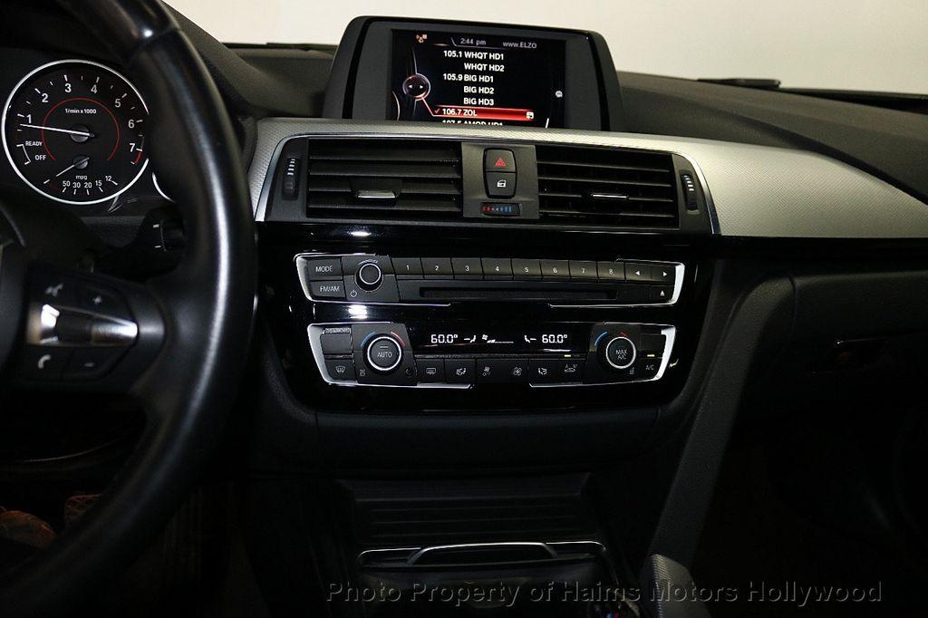 2016 BMW 3 Series M SPORT - 18607469 - 20