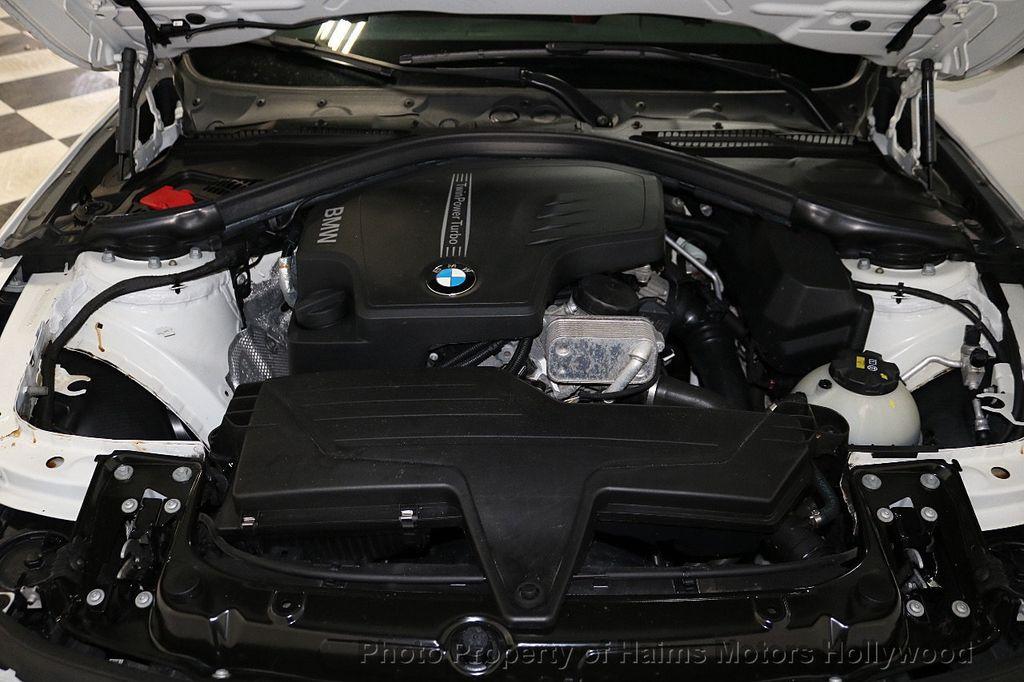2016 BMW 3 Series M SPORT - 18607469 - 33