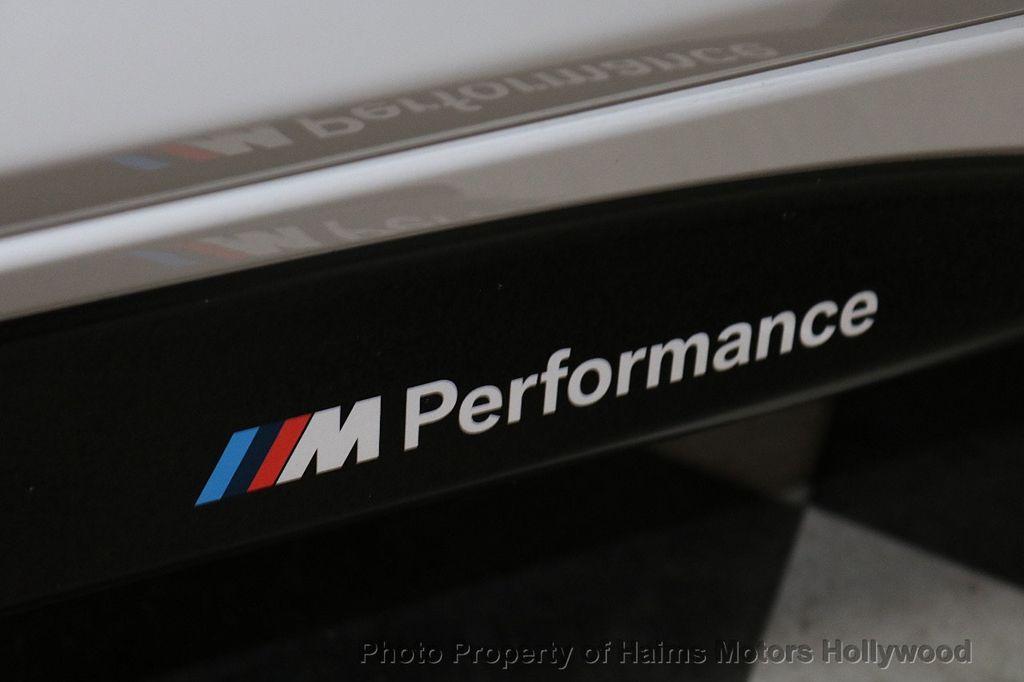 2016 BMW 3 Series M SPORT - 18607469 - 8
