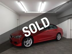 2016 BMW 3 Series - WBA8E3G56GNT76249