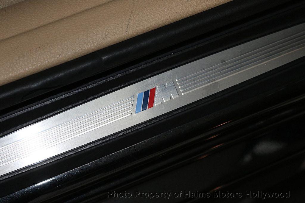 2016 BMW 3 Series Gran Turismo 328i xDrive Gran Turismo - 18528200 - 17