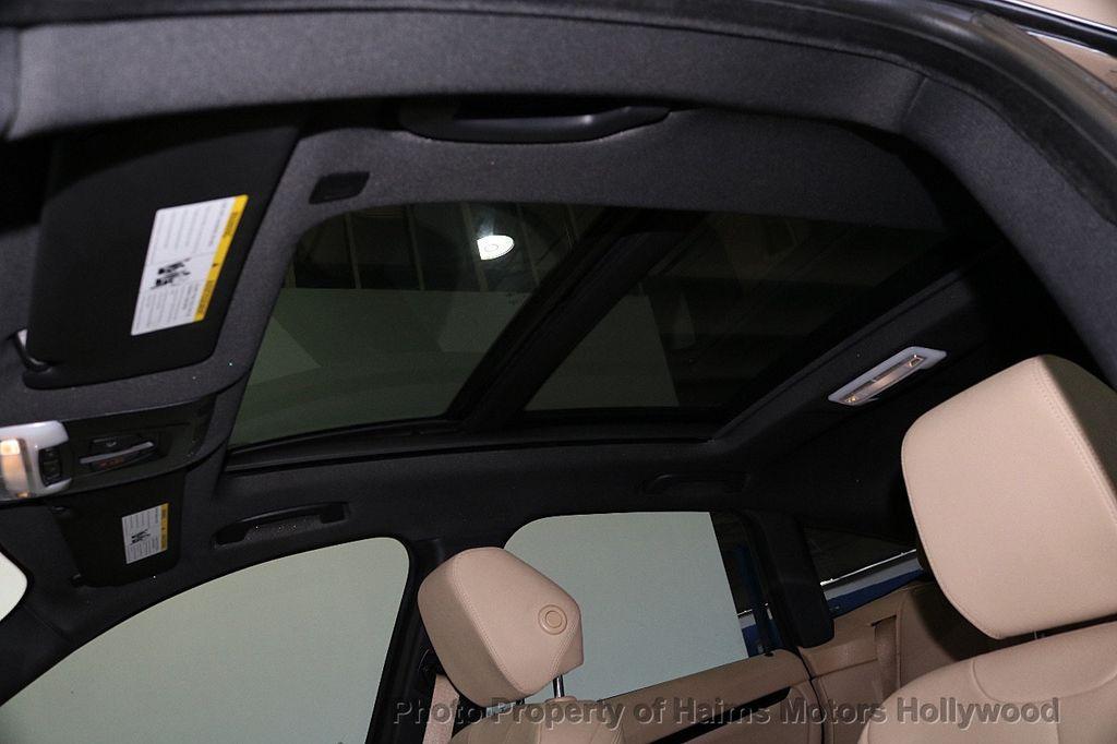 2016 BMW 3 Series Gran Turismo 328i xDrive Gran Turismo - 18528200 - 21