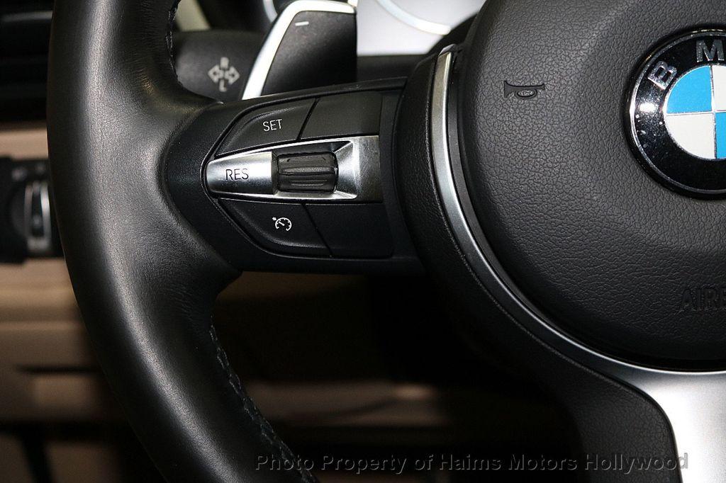 2016 BMW 3 Series Gran Turismo 328i xDrive Gran Turismo - 18528200 - 29