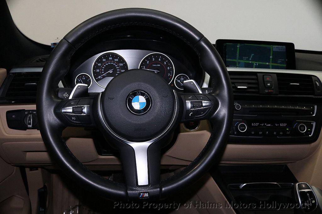 2016 BMW 3 Series Gran Turismo 328i xDrive Gran Turismo - 18528200 - 32