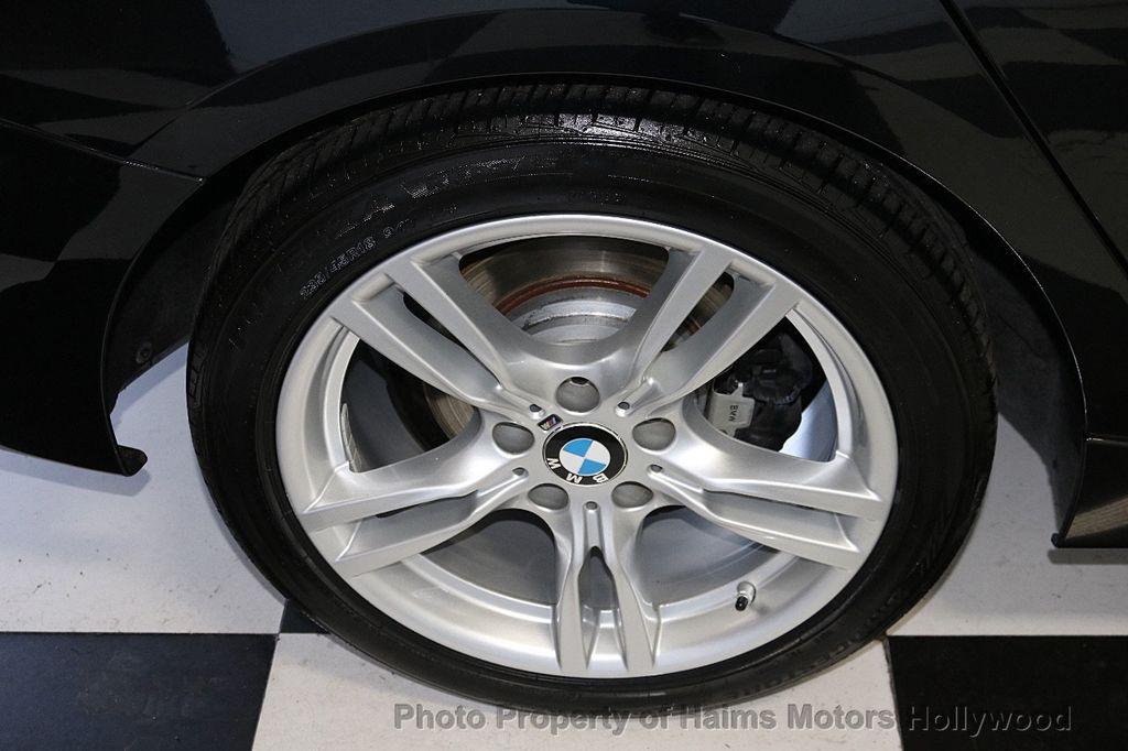 2016 BMW 3 Series Gran Turismo 328i xDrive Gran Turismo - 18528200 - 37