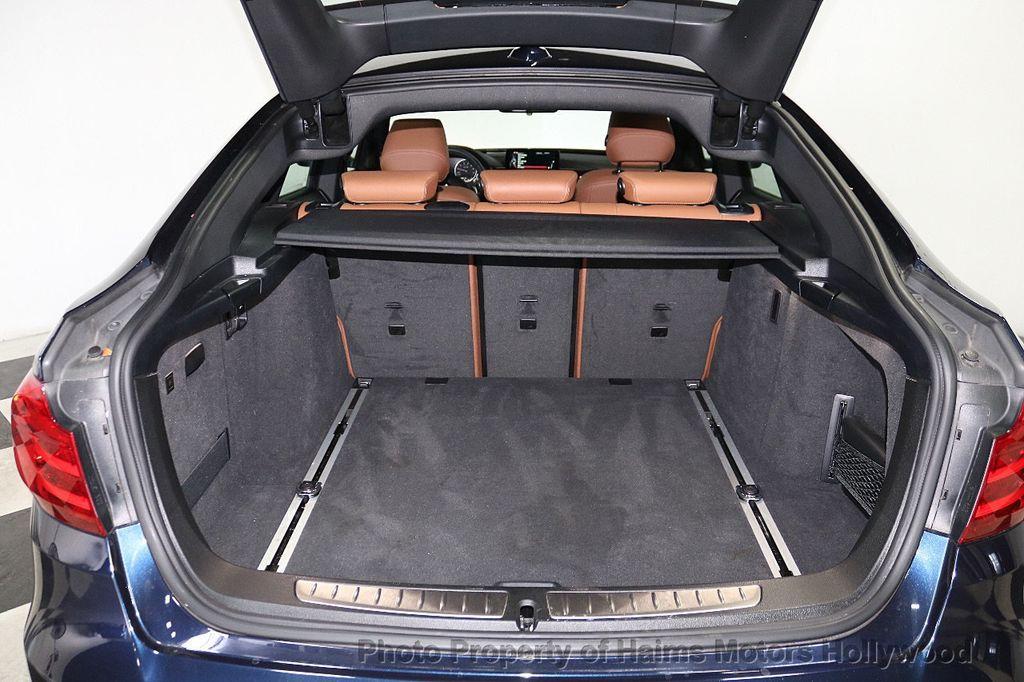 2016 BMW 3 Series Gran Turismo 328i xDrive Gran Turismo - 18668129 - 10