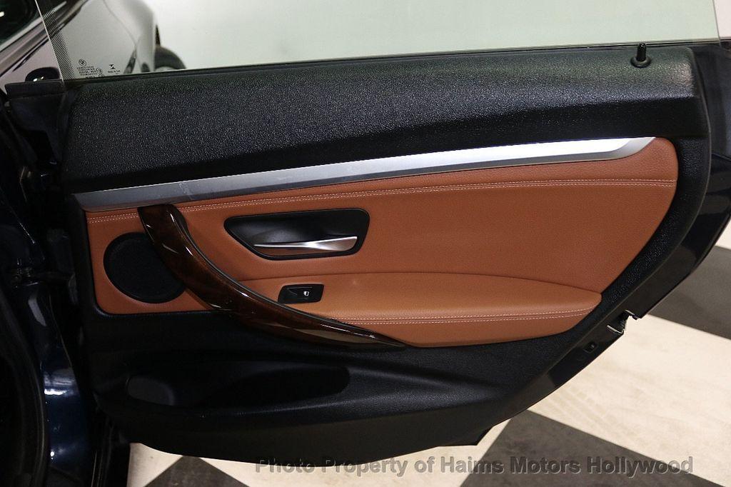 2016 BMW 3 Series Gran Turismo 328i xDrive Gran Turismo - 18668129 - 14