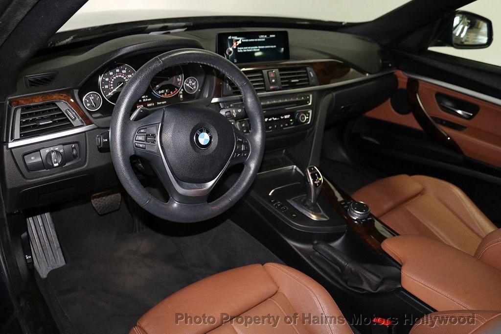 2016 BMW 3 Series Gran Turismo 328i xDrive Gran Turismo - 18668129 - 20