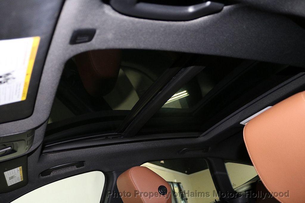 2016 BMW 3 Series Gran Turismo 328i xDrive Gran Turismo - 18668129 - 21