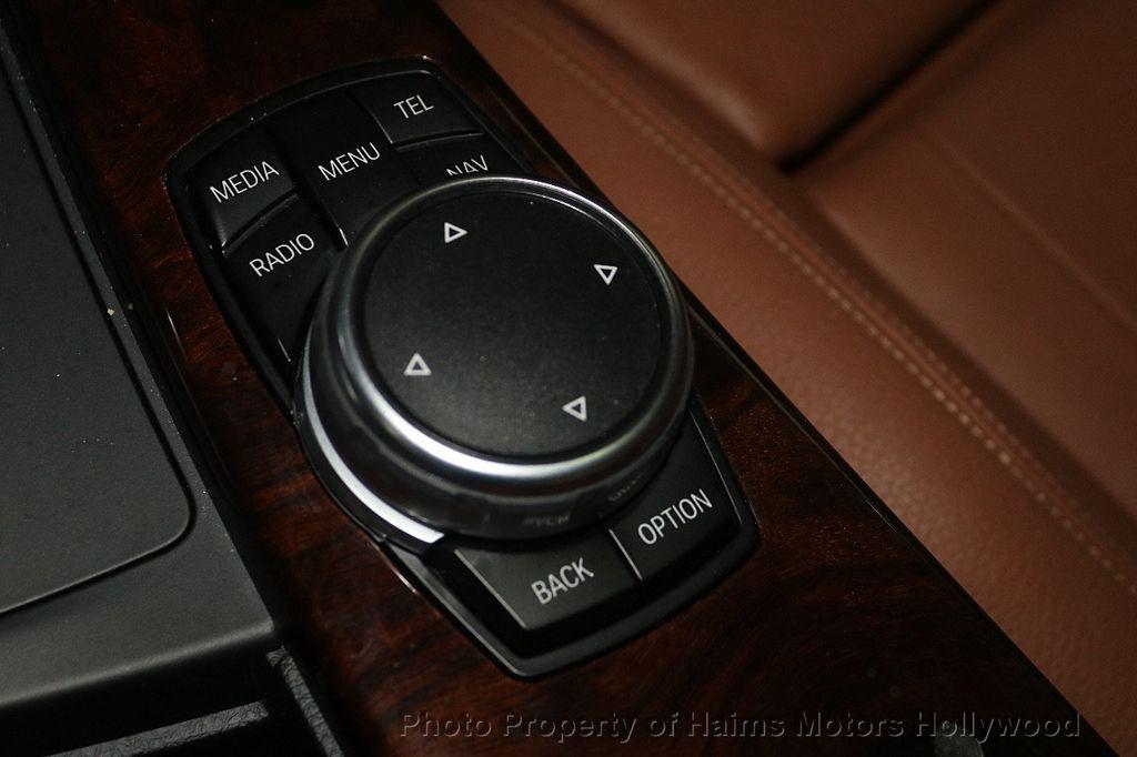 2016 BMW 3 Series Gran Turismo 328i xDrive Gran Turismo - 18668129 - 27