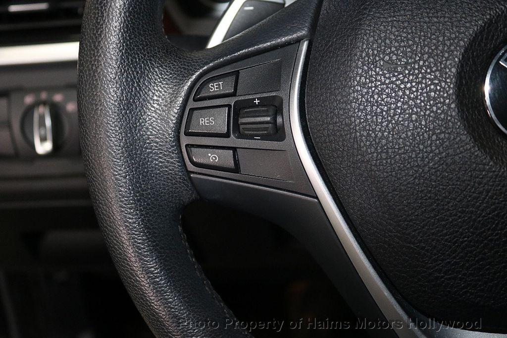 2016 BMW 3 Series Gran Turismo 328i xDrive Gran Turismo - 18668129 - 28