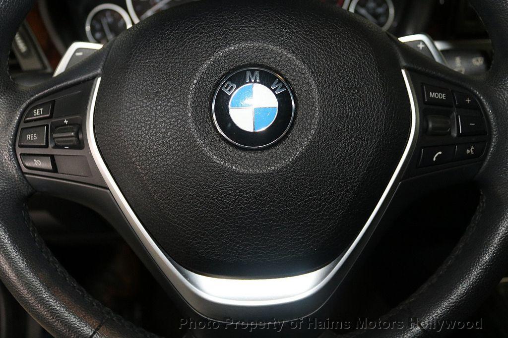 2016 BMW 3 Series Gran Turismo 328i xDrive Gran Turismo - 18668129 - 30