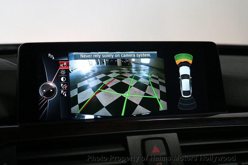 2016 BMW 3 Series Gran Turismo 328i xDrive Gran Turismo - 18668129 - 35