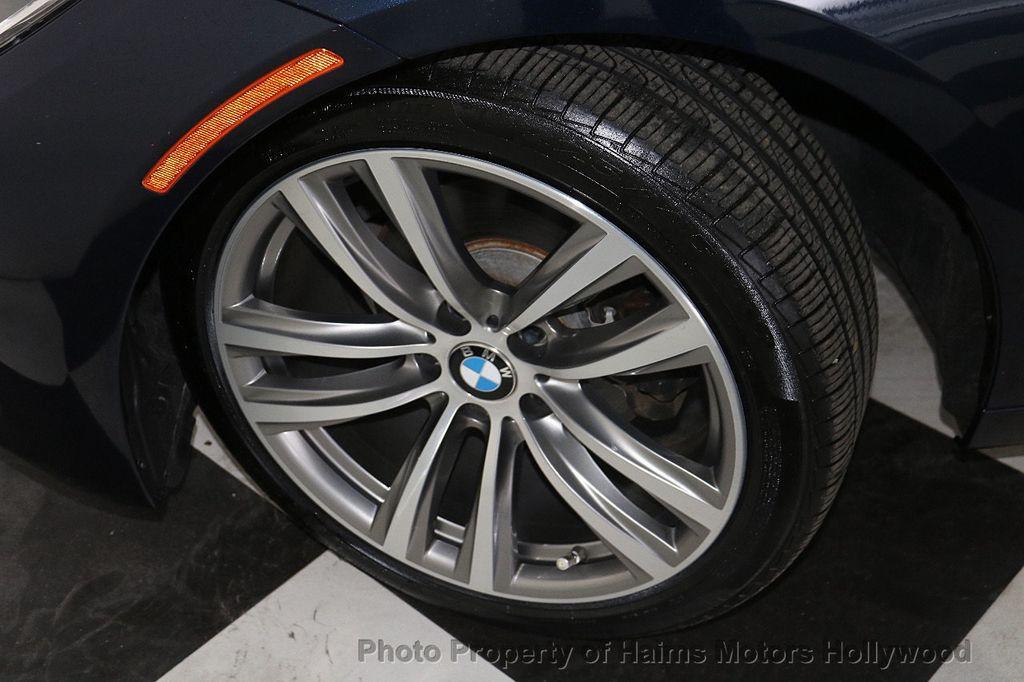 2016 BMW 3 Series Gran Turismo 328i xDrive Gran Turismo - 18668129 - 36