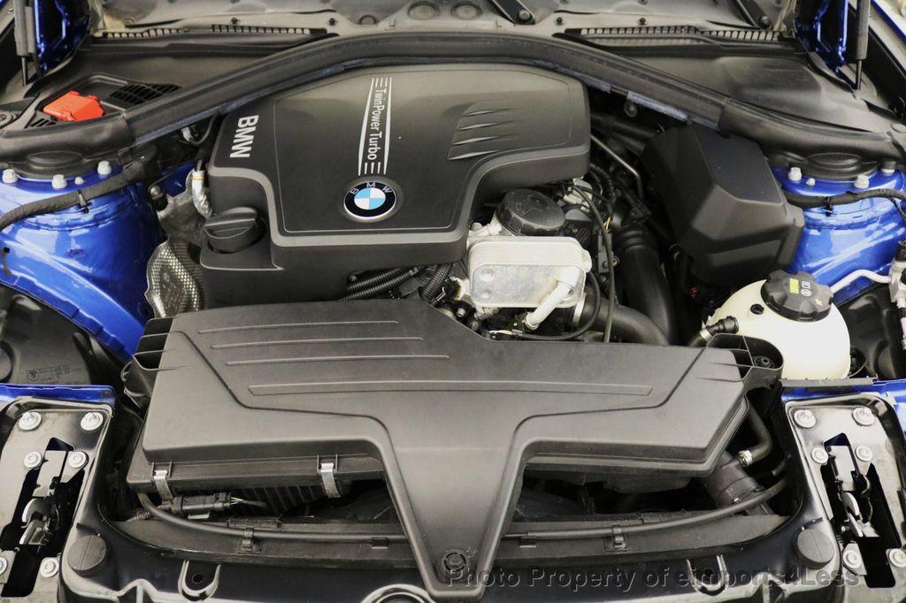 2016 BMW 3 Series Gran Turismo CERTIFIED 328i xDRIVE Gran Turismo M Sport AWD HK NAV - 17861609 - 19